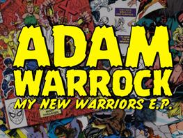 WarRock!